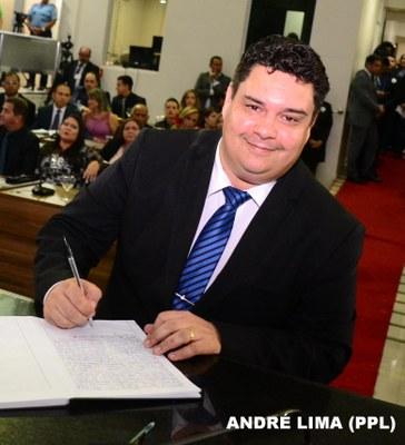 ANDRE LIMA.JPG
