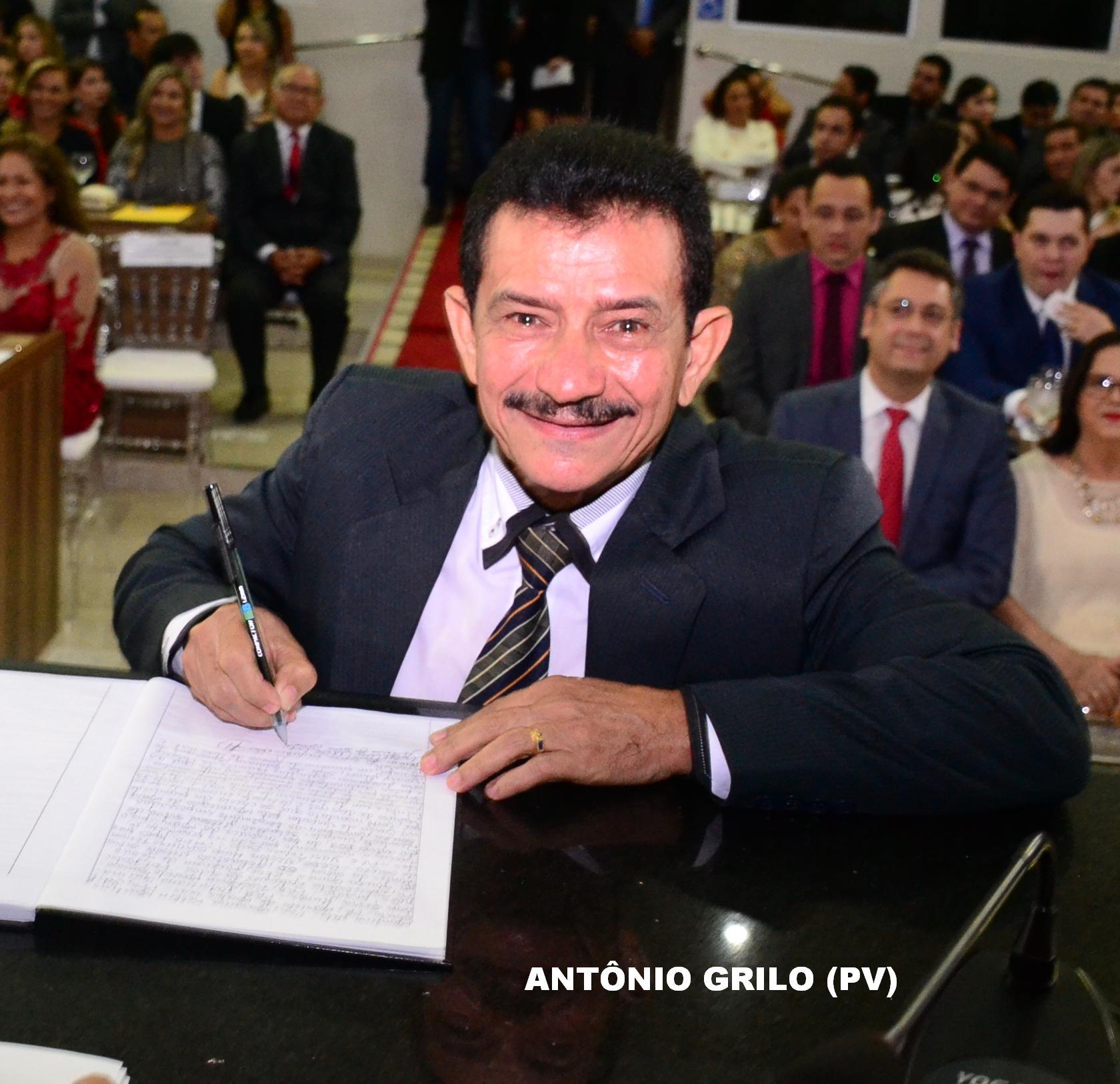 ANTONIO GRILO.JPG