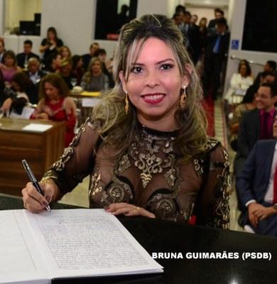 BRUNA GUIMARÃES.JPG