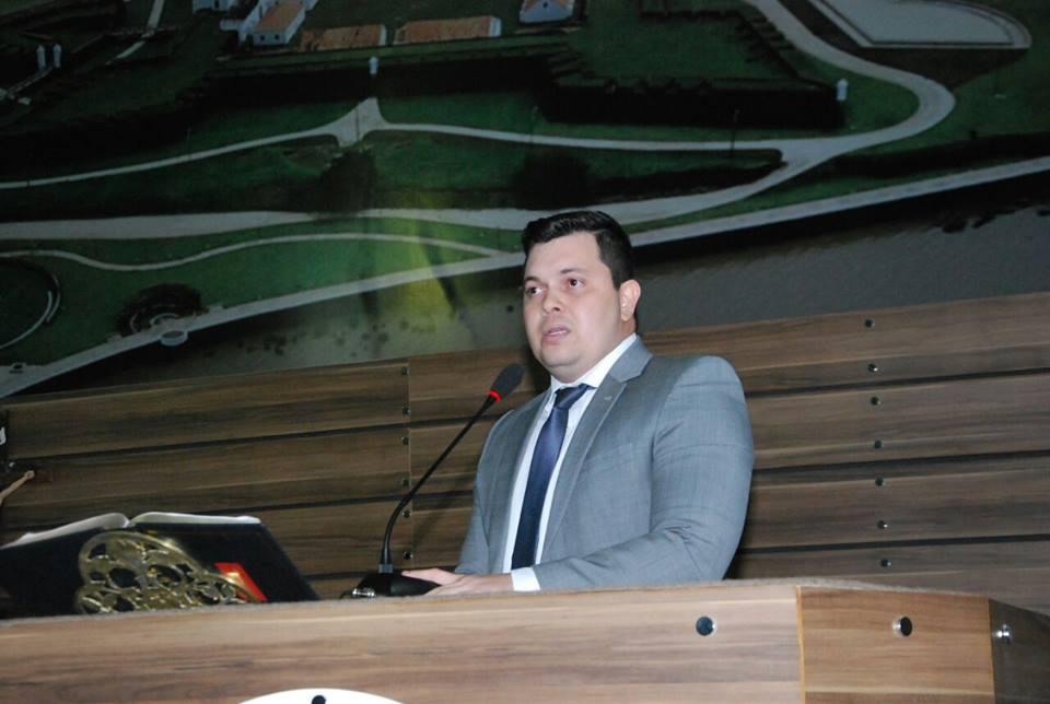 A Câmara Municipal de Macapá definiu os membros das comissões permanentes para a 3ª. e 4ª. sessão legislativa, da 11ª legislatura biênio 2015/2016.