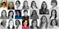 Acácio Favacho homenageia ex-vereadoras de Macapá no Dia Internacional da Mulher