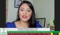 Adrianna Ramos pede realização de estudo técnico na formação de servidores que atendam crianças com TEA