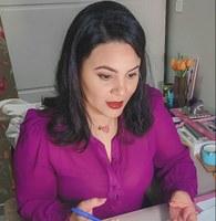 Adrianna Ramos pleiteia melhoria na infraestrutura urbana de vários bairros