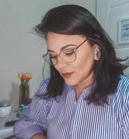 Adrianna Ramos requer infraestrutura e limpeza em bairros da capital