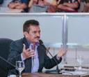 Antônio Grilo busca melhorias para os bairros Pacoval e Jesus de Nazaré