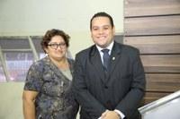Apoio ao artesanato é debatido na Câmara Municipal de Macapá