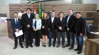 Audiência pública debate os destinos de R$ 840 milhões da LDO previstos para 2019.
