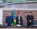 Audiência Pública debateu a LDO de 2020