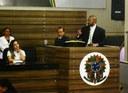 Audiência Pública discute políticas de inclusão e implantação de albergue público.