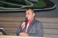 Audiência pública levanta prioridades para melhorar o esporte amador em Macapá