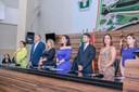 Audiência pública na Câmara de Vereadores debate saúde bucal