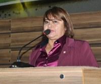 Audiência pública vai debater inclusão de enfermeiros nas escolas municipais.
