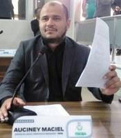 Câmara aprova convocação de secretário para dar explicações sobre o Diário Oficial do Município