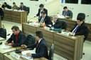 Câmara aprova dezenas de requerimentos e indicações com o objetivo de ajudar a sanar os problemas de Macapá.