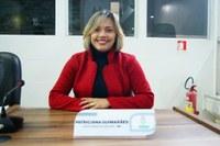 Câmara de Macapá aprova quatro projeto de lei da vereadora Patriciana Guimarães