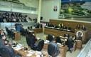 Câmara de Vereadores aprova composição de Comissões Permanentes.