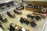Câmara de Vereadores atenta às demandas de Macapá.