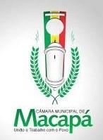 Câmara de Vereadores de Macapá adia sessão solene de 4 de Fevereiro.