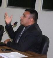 Câmara de Vereadores debate municipalização da taxa de iluminação pública.