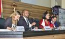 Câmara de Vereadores debate propostas de melhorias para Macapá
