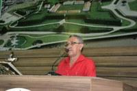Câmara de Vereadores debate situação de ambulantes retirados da Beira-Rio