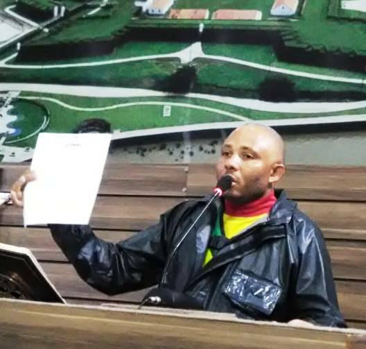 Câmara de Vereadores debate situação dos mototaxistas em Macapá