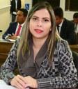 Câmara de Vereadores realiza Reunião Solene em homenagem ao Dia das Mães