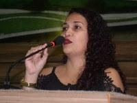 Câmara de Vereadores recebe denúncias contra diretora de escola pública.