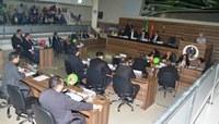 Câmara de Vereadores vai ingressar com mandado de segurança contra o reajuste da tarifa de ônibus em Macapá
