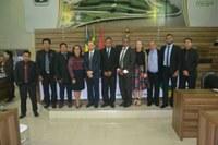 Câmara Itinerante do município de Oiapoque, em Macapá, tem resultado positivo