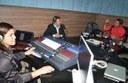 Câmara Municipal apoiando o esporte macapaense