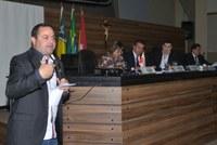 Câmara Municipal cria Coordenadoria de Mobilização para fortalecer contato com a população