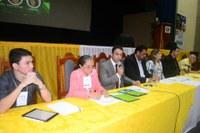 Câmara Municipal de Macapá apóia Encontro de Vereadores do Amapá.