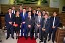 Câmara Municipal de Macapá completa 47 anos de criação