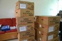 Câmara Municipal de Macapá coordena eleição que vai escolher 23 Vereadores Jovens