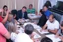 Câmara Municipal de Macapá define membros de comissões permanentes