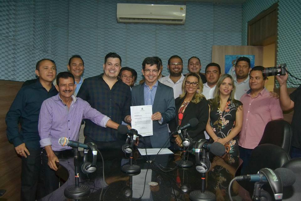 Câmara Municipal de Macapá deverá retornar com transmissão ao vivo ainda este ano
