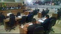 Câmara Municipal realiza audiência pública para avaliar gastos na saúde