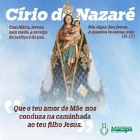 Círio de Nazaré 2018