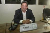 Cláudio Góes defende policiamento para o São Lázaro