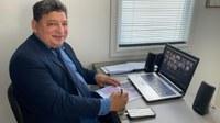 Cláudio Góes quer remissão dos pagamentos de IPTU e de Alvará de Funcionamento de estabelecimentos comerciais
