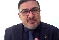 Claudiomar Rosa tem requerimento atendido e empregados dos Correios são vacinados contra a Covid-19