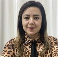 CMM aprova pedido de asfaltamento de Maraína Martins para o bairro Equatorial