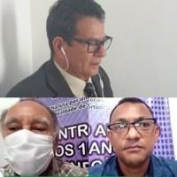 CMM aprova PL do vereador Nelson Souza que institui o Dia do Sociólogo no município de Macapá