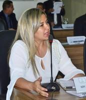 CMM aprova PL que beneficia idosos vítima de violência