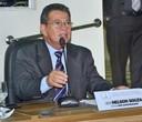 CMM aprova PL que dá nome do jornalista Joseli Dias à rua do Goiabal