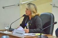 CMM aprova projeto de lei da vereadora Patriciana Guimarães que prevê adequação de brinquedos para crianças com necessidades especiais