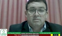 CMM aprova proposta de Paulo Nery pela reforma do balneário Corre Água do Piririm