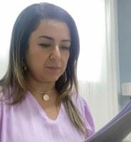 CMM aprova requerimentos de Maraína Martins defendendo melhorias para vários bairros