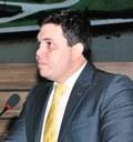 CMM convoca audiência pública para debater a Lei Orçamentária para 2019
